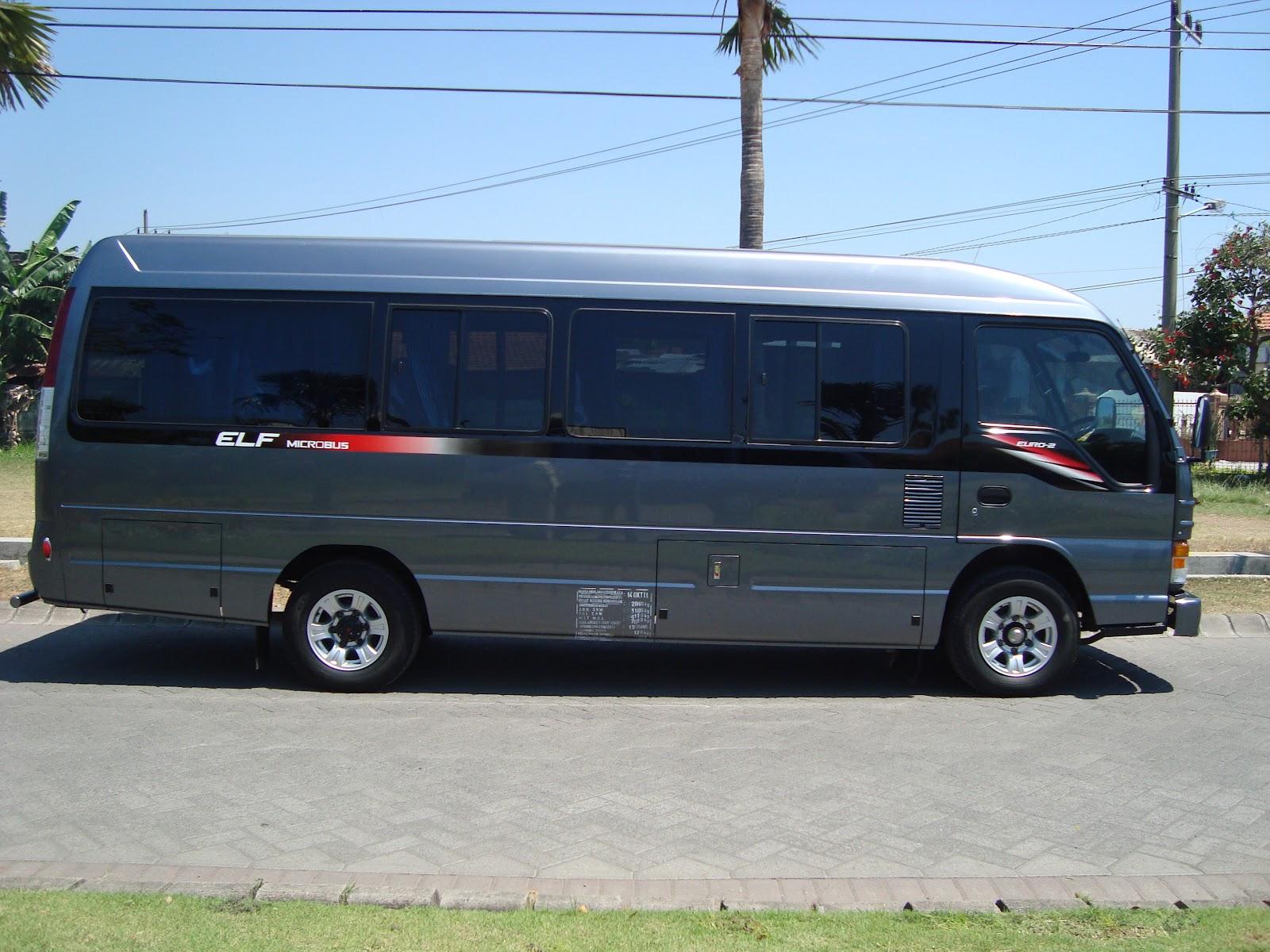 sewa-mobil-travel-di-surabaya-hub-mas-adi-031-77749004-0823355318012.jpg