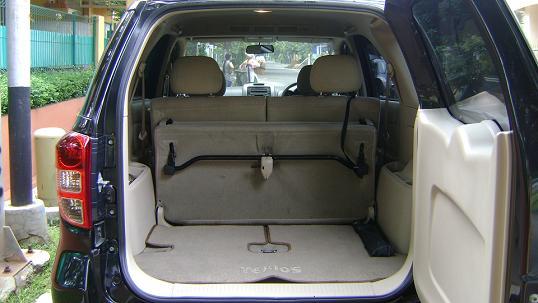sewa mobil xenia murah di surabaya - Hub Mas Adi 031 - 77749004 ...